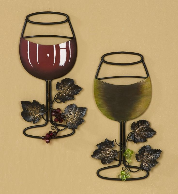 Wine Themed Home Decor: 13 Best Wine Decor / Kitchen Images On Pinterest