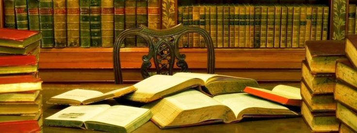 Roger Nimier Hussard Club: S'engager à tout lire, sinon s'abstenir. R.M.Rilke