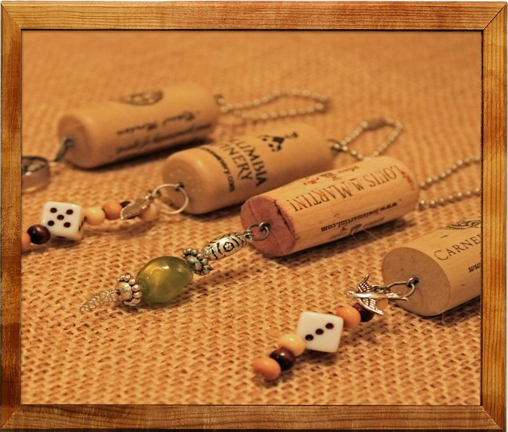 crafty wine glass identifier