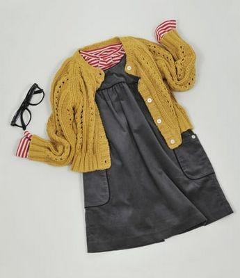 H&M Kids #kids #clothing #fashion