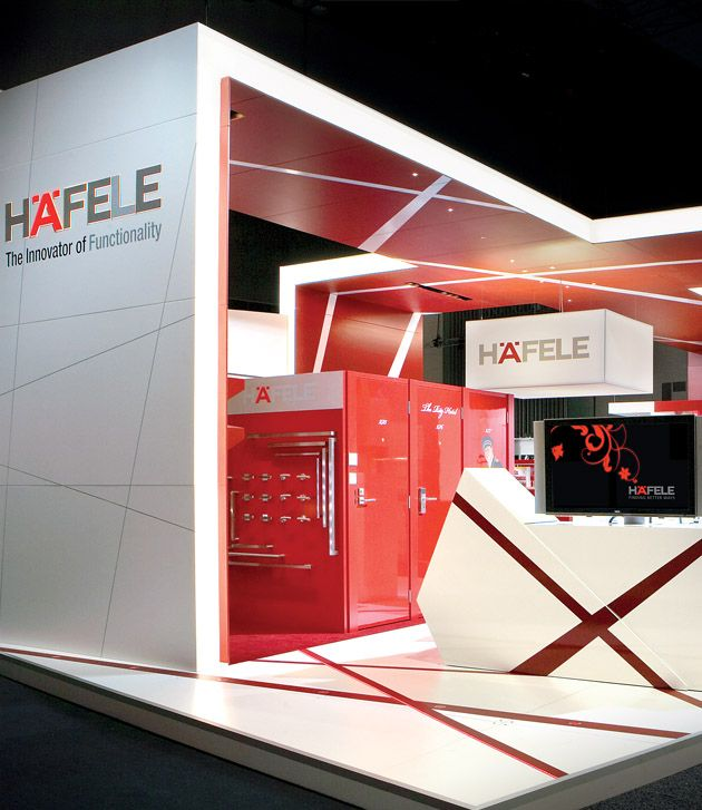 Expo Stands Australia : Hardware soft sell house galleries and australia