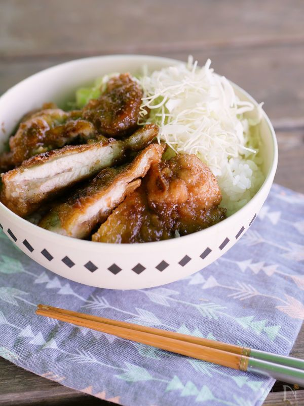 山椒がピリッと効いてる 山男の山賊焼き By Shiho レシピサイト Nadia ナディア プロの料理家のおいしいレシピ レシピ レシピ 料理 料理 レシピ