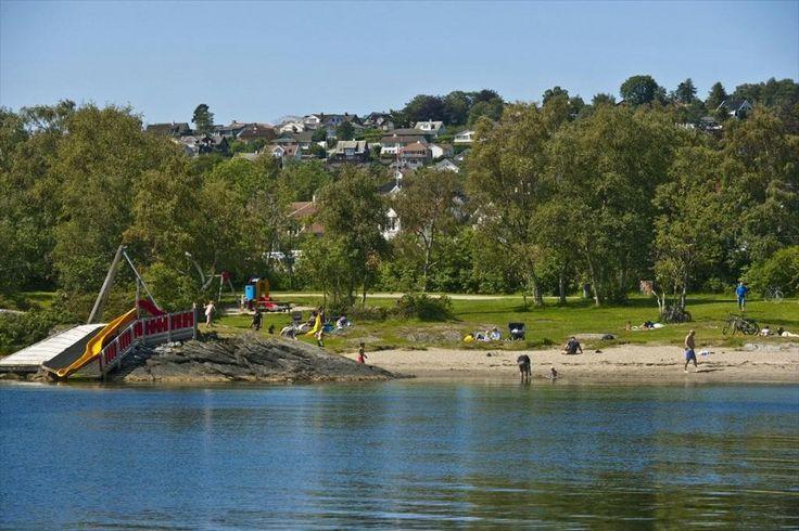 finn in english Stavanger