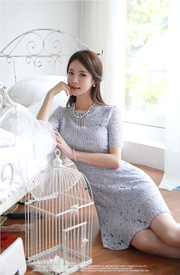 3500 Best Beautiful Asian Ladiesno Porn Images On Pinterest-3053
