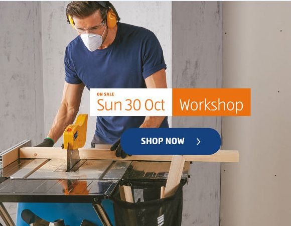 Aldi Special Buys Sunday 30 October 2016 - http://www.olcatalogue.co.uk/aldi/aldi-special-buys.html