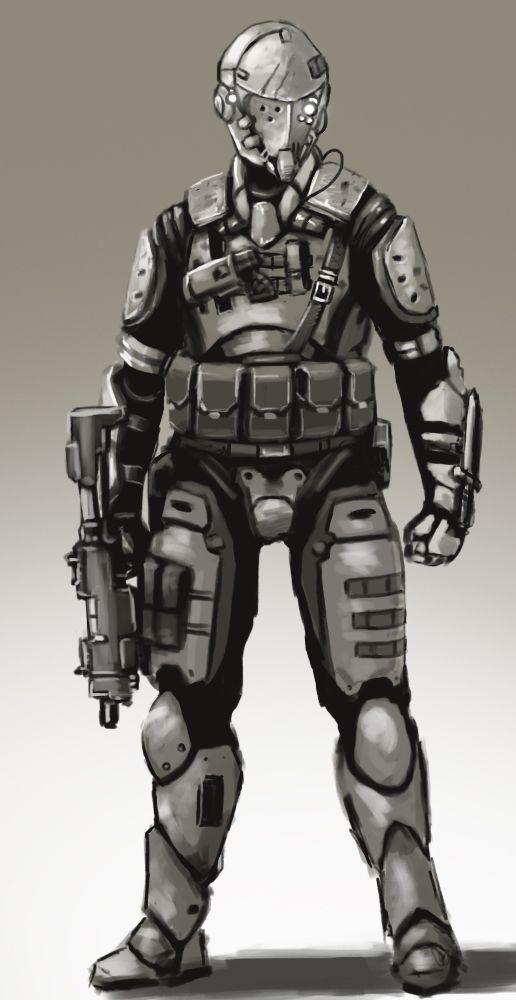 6219126f1ee3c05e986fa71fa1fdfa67--combat