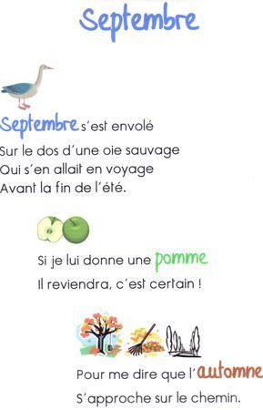 septembre                                                                                                                                                                                 Plus