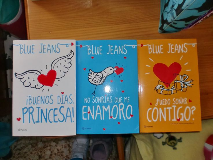 """La trilogía """"El club de los incomprendidos"""" de Blue Jeans vendió en la FIL Lima 2014 cerca de 2 mil ejemplares convirtiéndose en los libros más vendidos de la Feria."""