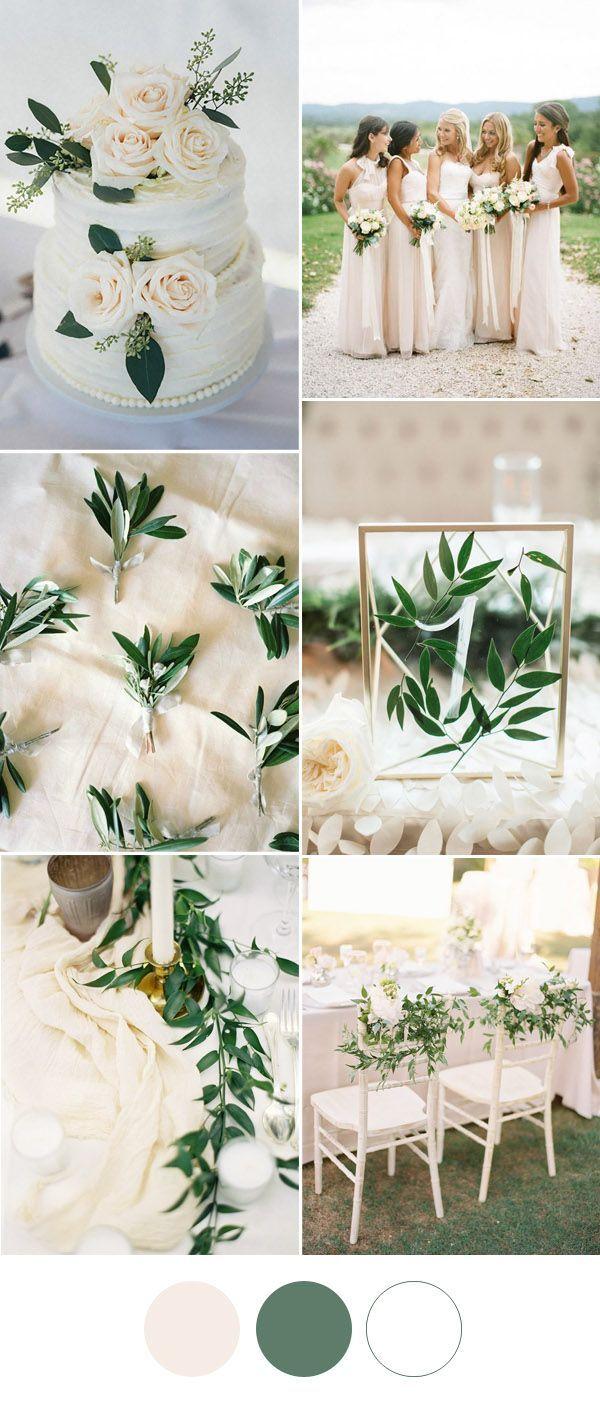 Best 25 September Wedding Colors Ideas On Pinterest