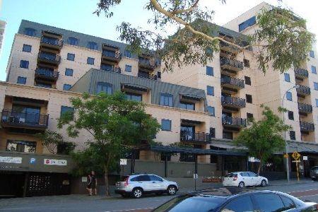 Four Star Hotels In Perth, Australia
