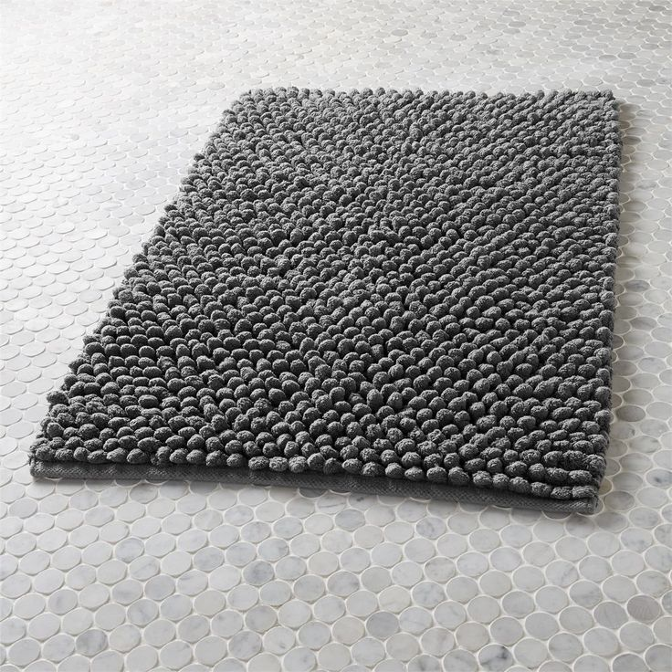best 25+ bath mat ideas on pinterest | bath mat inspiration, bath