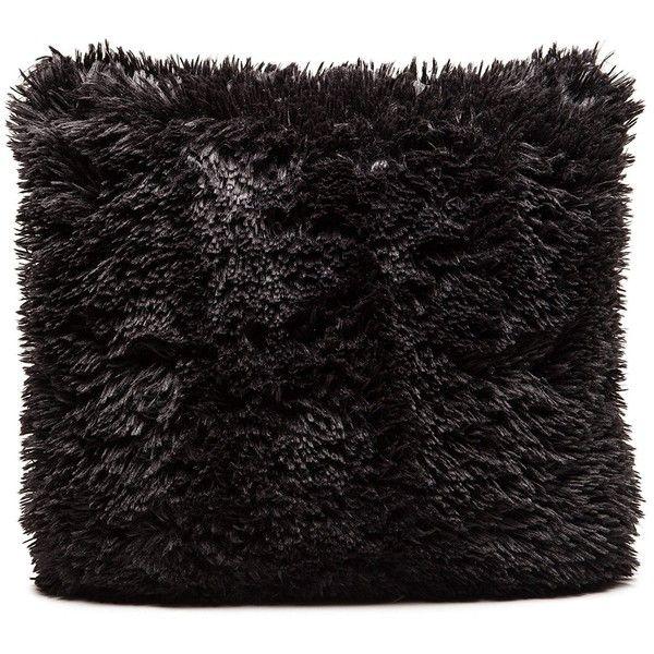 Chanasya Super Soft Long Shaggy Chic Fuzzy Fur Faux Warm Elegent
