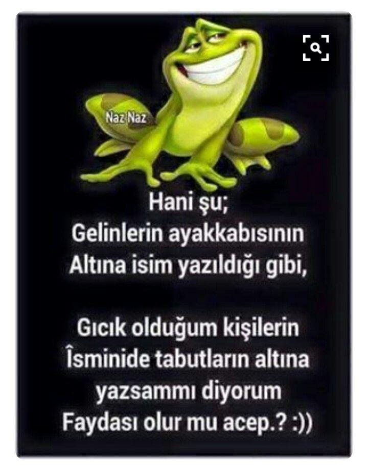 Mizah http://turkrazzi.com/ppost/396246467204428331/