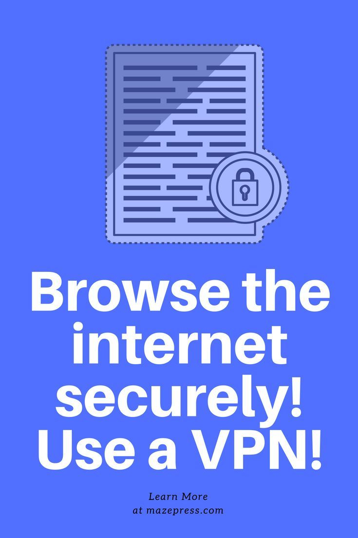 62193c42191d0146cd1efcc924d9ed0c - Does A Vpn Really Protect You