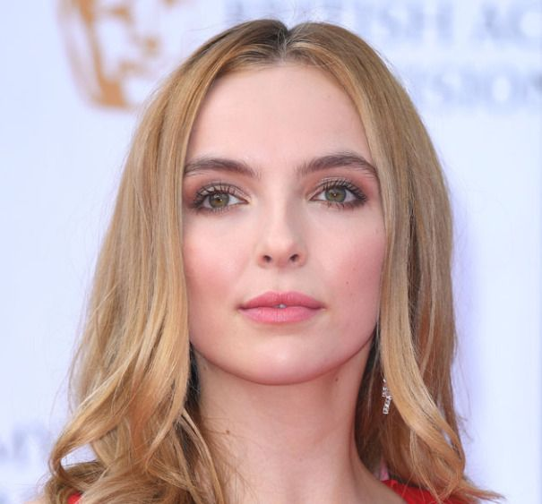 'Killing Eve': Jodie Comer Cast As Lead In BBC America Series