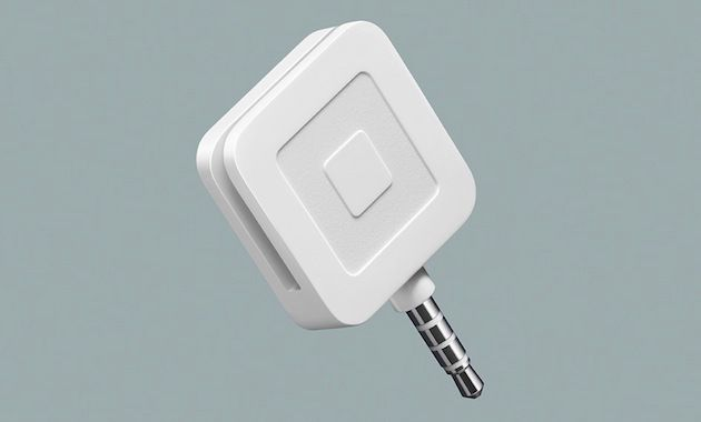 Square Reveals A Thinner Credit Card Reader With Higher Accuracy And More Device Compatibility | TechCrunch