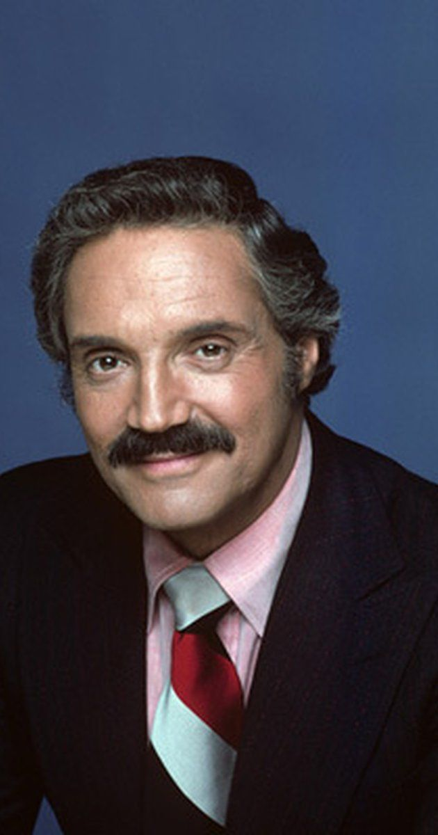 Best 20 Hal Linden Ideas On Pinterest No Signup Required