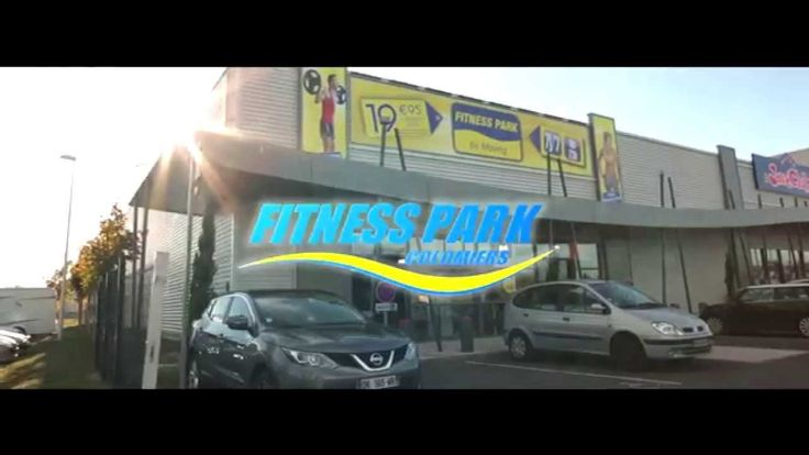 FITNESS PARK - Studios h2g  #studiosh2g #fitness #park #sport #colomiers #video #film #filmmaking #creation #shooting #microphone #camera #movie #teaser #presentation  #audio #clap