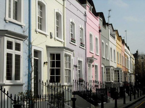 How To Find A Flat To Rent In London - Business Insider