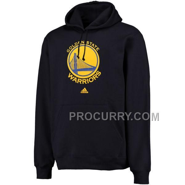 http://www.procurry.com/golden-state-warriors-pullover-hoodie-black-new.html NEW ARRIVAL GOLDEN STATE #WARRIORS PULLOVER HOODIE BLACKOnly$53.00  Free Shipping!
