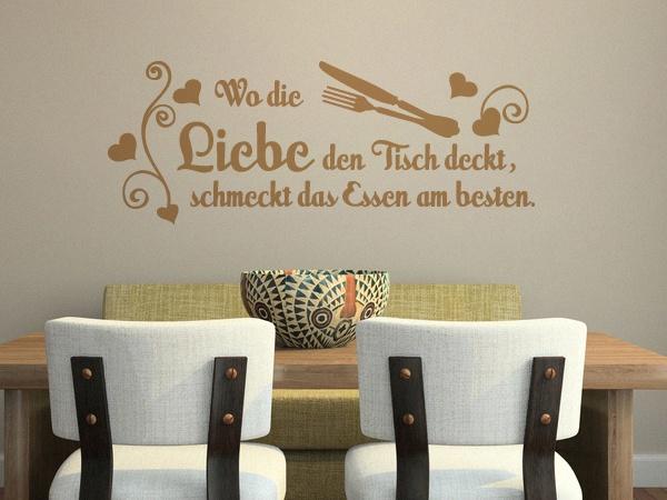 1000 bilder zu k chenspr che auf pinterest freunde finden schokolade und plakat. Black Bedroom Furniture Sets. Home Design Ideas