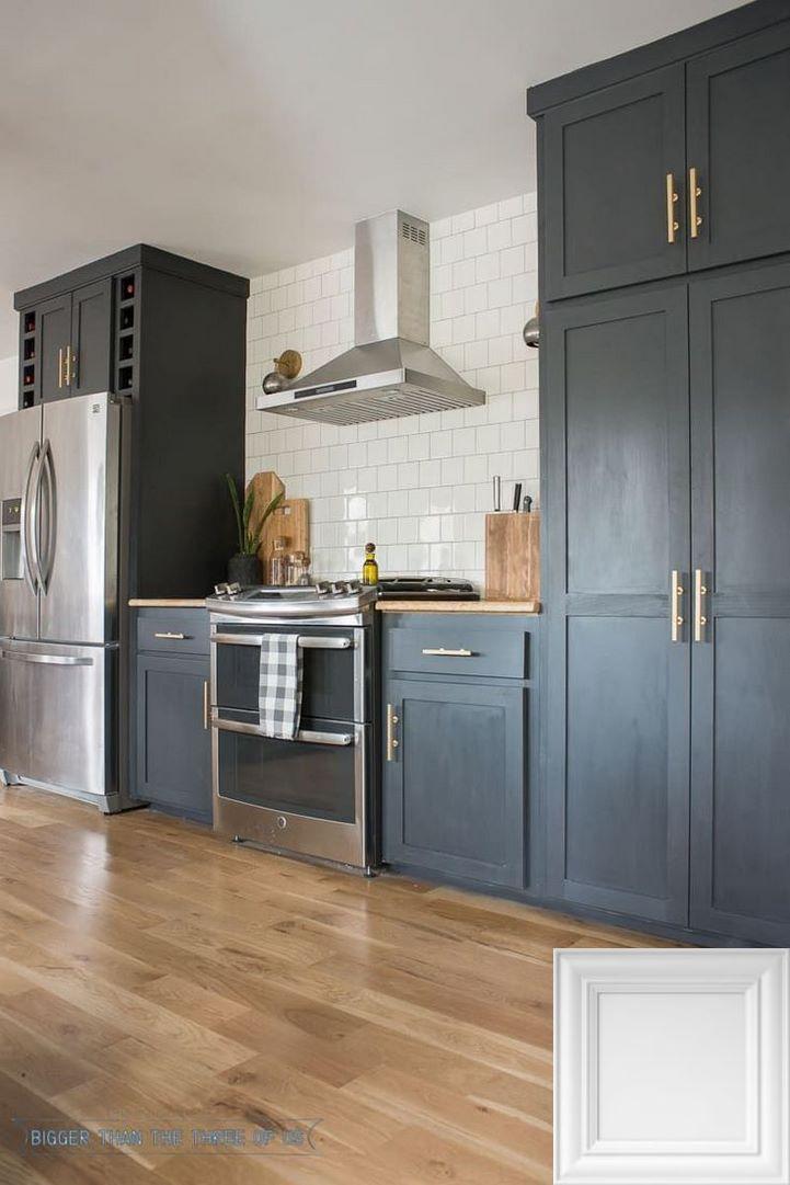 Best Kitchen Cabinet Showrooms Near Me Whitecabinets And Kitchencabinets Kitchen Design Diy Kitchen Cabinets Makeover Kitchen Inspirations
