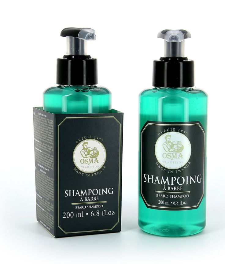 shampoing-a-barbe-osma-tradition