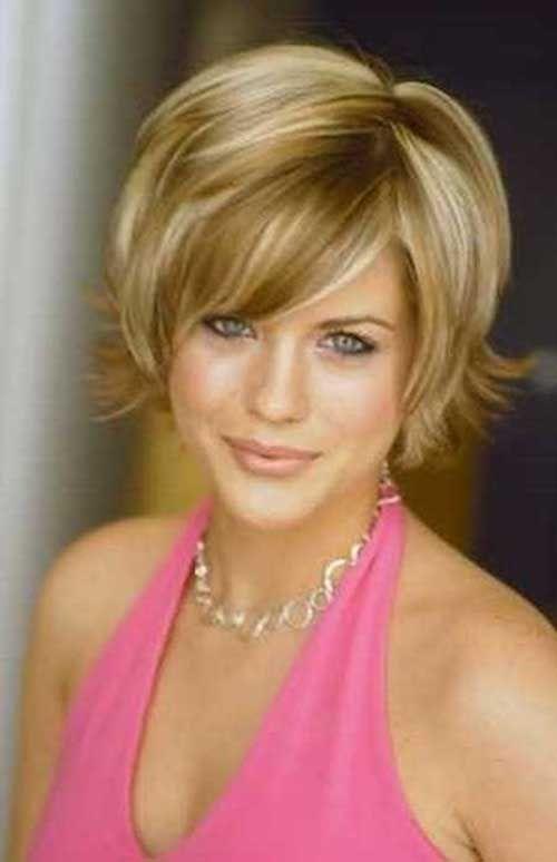 Flip Hairstyles For Short Hair Kumpulan Soal Pelajaran 7