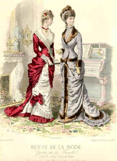 1000  images about Dress Up Out There - Victorian on Pinterest ...