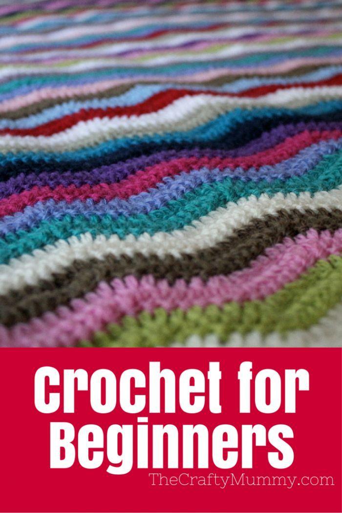 Basic Knitting Tutorial Pdf : Best images about diy knit crochet on pinterest