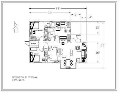 22 best Low/Medium cost house designs images on Pinterest