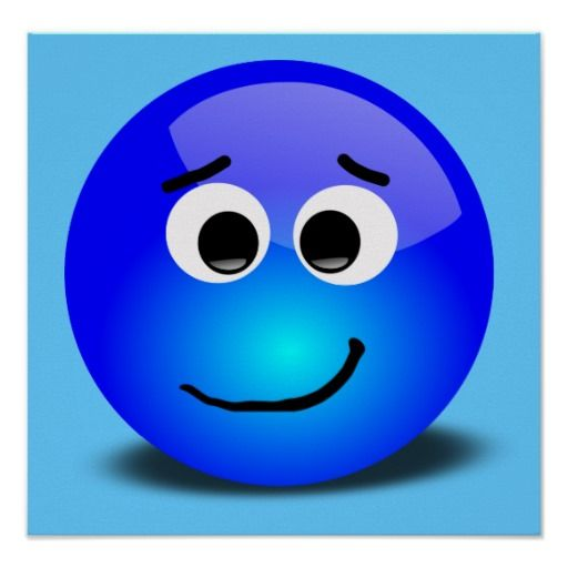 89 best clip art smileys images on pinterest smileys happy rh pinterest com Winking Smiley Face Clip Art Sunshine Smiley Face Clip Art
