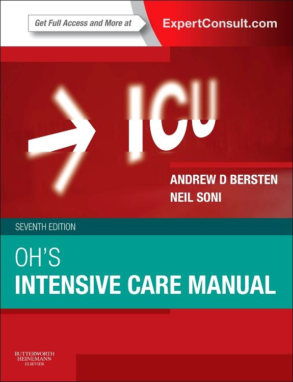 38 best anesthesiology images on pinterest medical medicine and whether youre a newcomer to the icu or a seasoned practitioner ohs intensive care manual delivers the practical expert answers you need to manage the fandeluxe Image collections