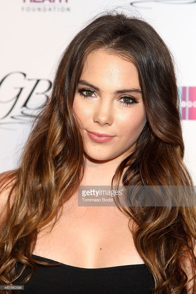 HBD McKalya Maroney December 9th 1995: age 20