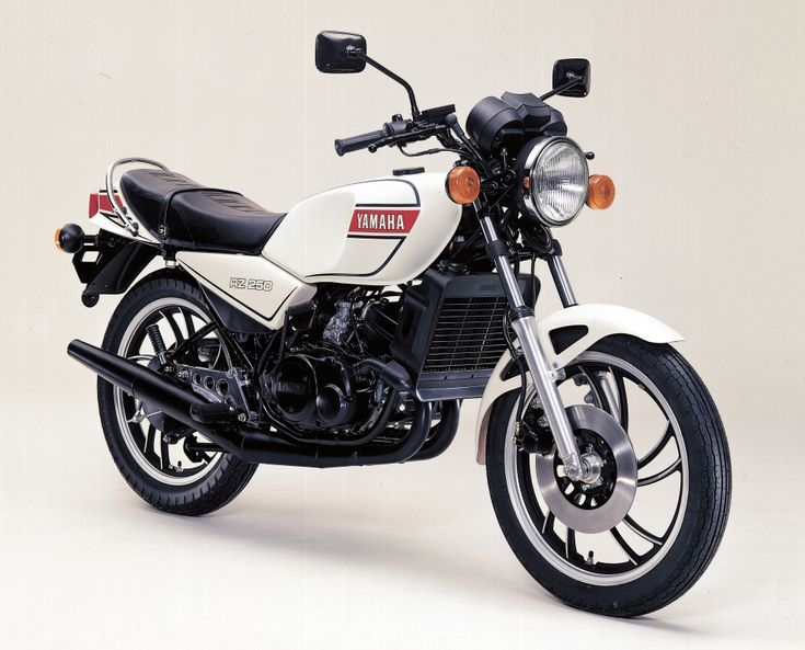 Browse our large selection of motorcycle parts and accessories for Vintage motorcycle(from 1980 model) motorcycle. SUZUKI KATANA, Kawasaki Ninja 900(GPZ900R), HONDA NSR250, YAMAHA XJ400 and more