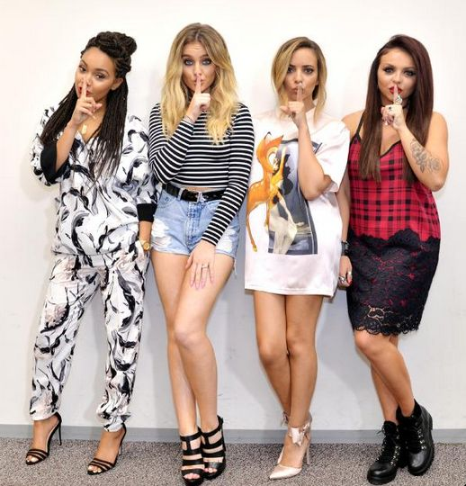 Best 25 Little Mix Fashion Ideas On Pinterest Little Mix Girls Little Mix Hair And Little