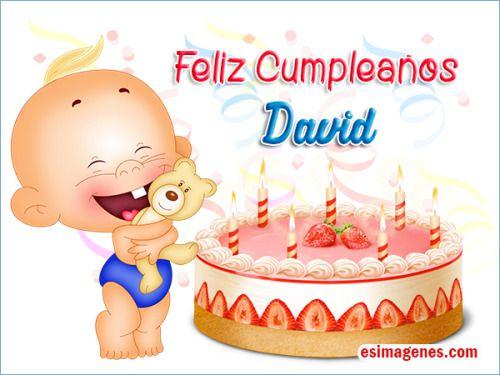 Feliz Cumpleaños  http://enviarpostales.net/imagenes/feliz-cumpleanos-139/ felizcumple feliz cumple feliz cumpleaños felicidades hoy es tu dia