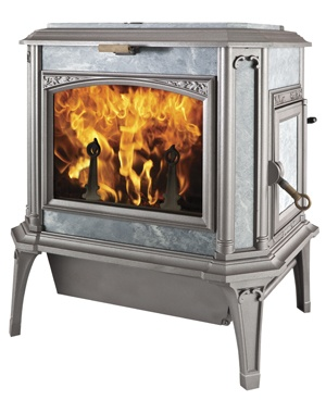 53 Best Wood Stoves Images On Pinterest Wood Stoves Wood Burning Stoves And Fireplace Ideas