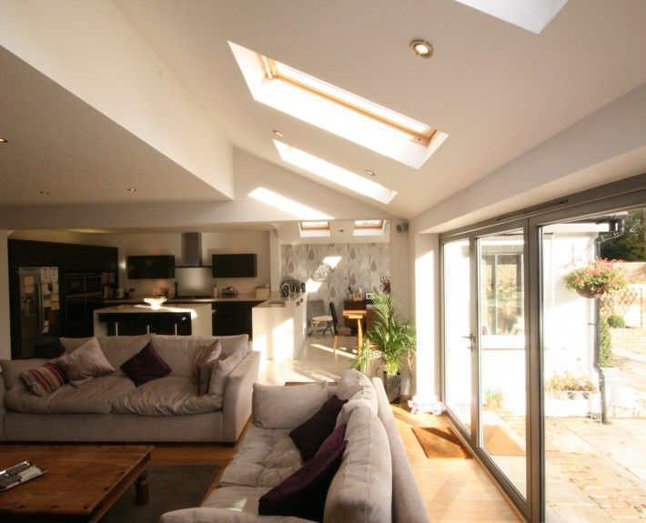 Master Bedroom Extension 13 best house extensions images on pinterest | extension ideas