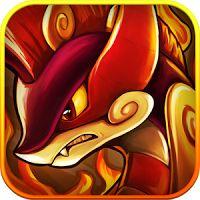 Terra Monsters 2 Full Game (Free)