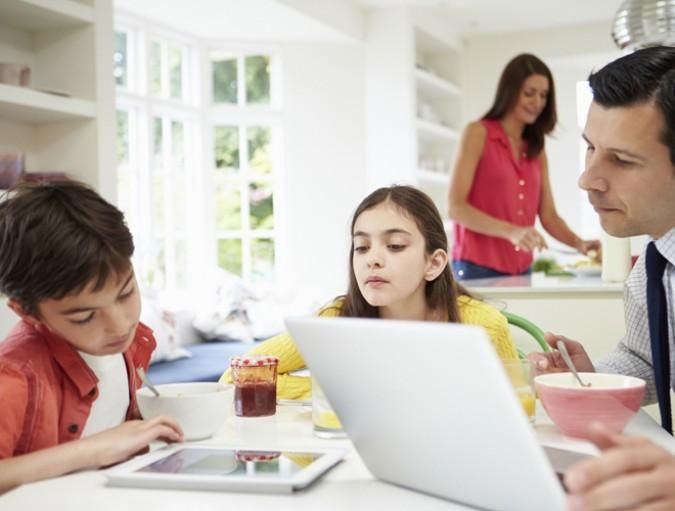 How to Do a Digital Detox at Home