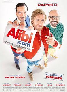 Alibi.com | Online Filmek Magyarul
