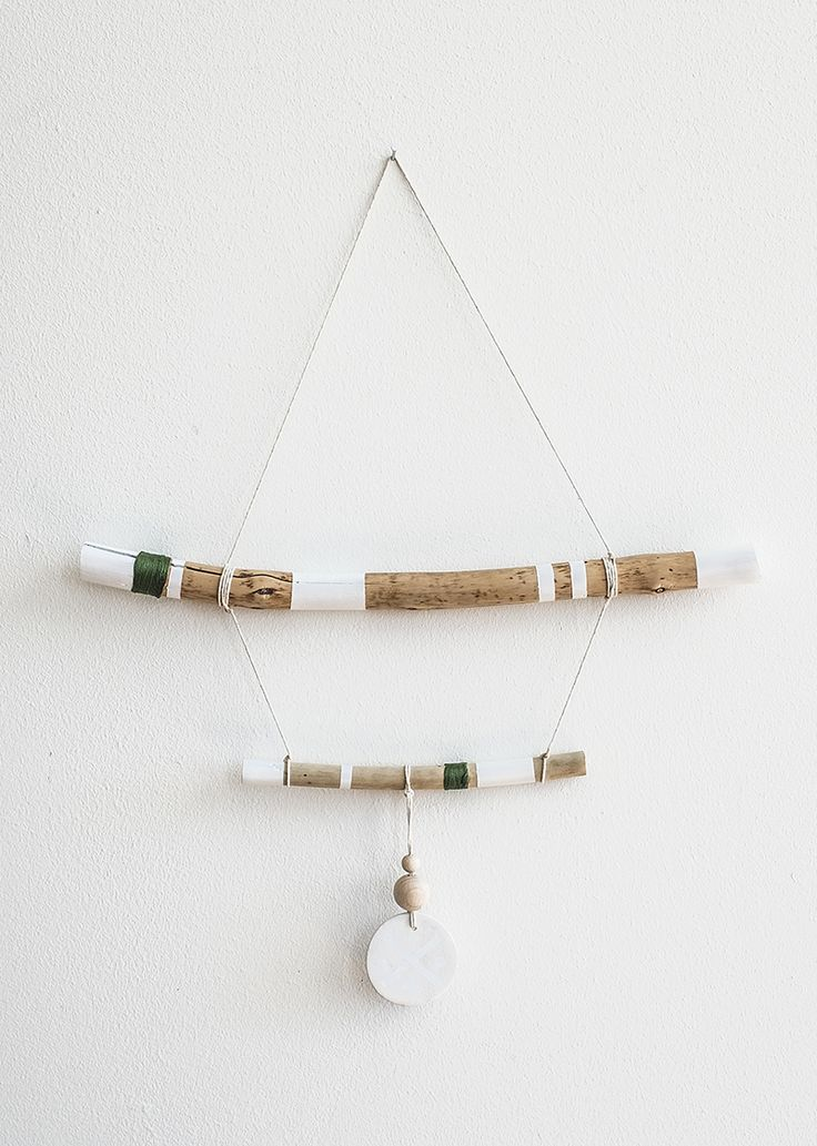Seeking to obtain ideas about wood working? http://www.woodesigner.net offers these things!