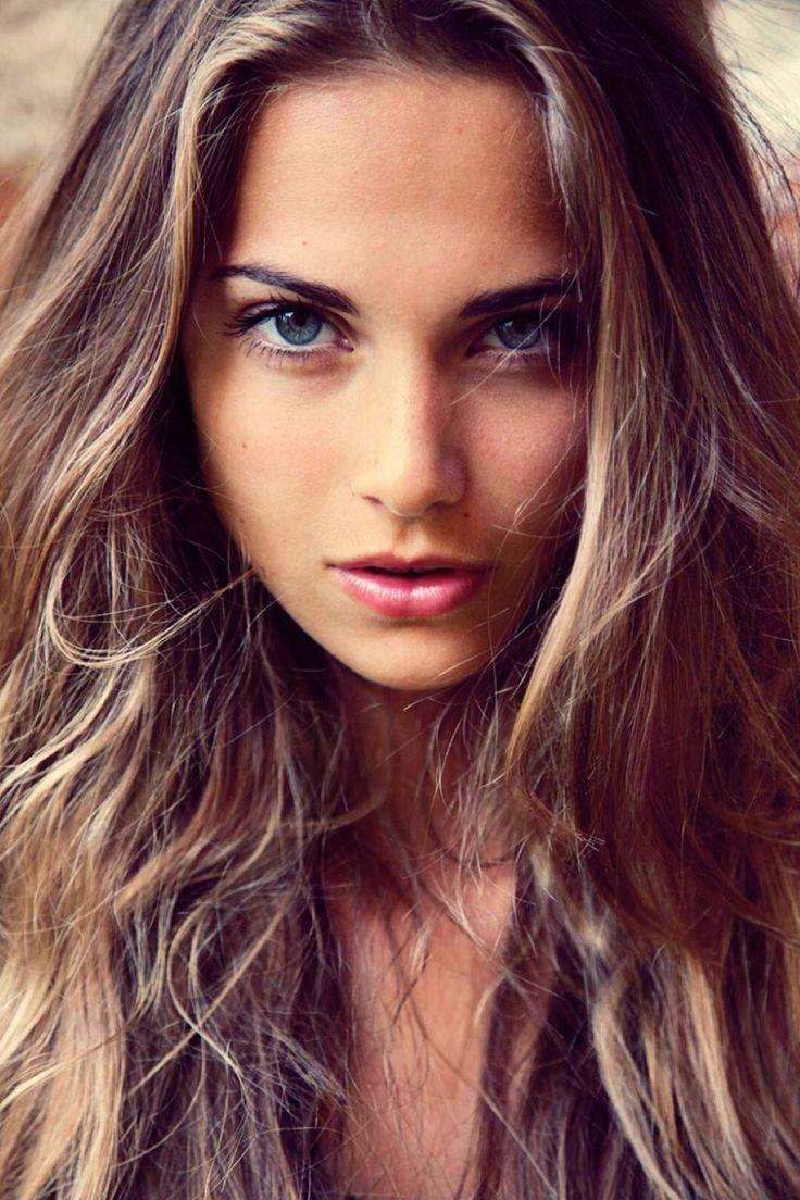 4733 best f e m a l e images on pinterest beautiful women faces