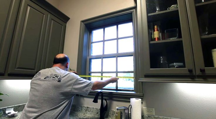 Making plantation shutters at home is a fun and affordable way to get a great quality window covering for your home without breaking the bank. Plantation shutters can be very expensive to buy online or locally at big box home improvement center. To avoid this cost and to have that feeling of personal satisfaction I …