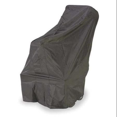 Snapper Single Stage Snow Blower Cover >  ' Snow Blower Cover, For Use With MFR. NO. 1696169, Material Plastic, Black, Height 46 In., Length 61 In., Width (In.) 24, Width 24 In., Height (In.) 46, Dia. (In.) 61, Fits No. 33X674 '  [a... Check more at http://farmgardensuperstore.com/product/snapper-single-stage-snow-blower-cover/