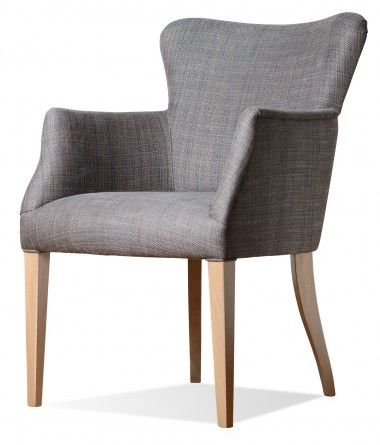 26 best stoelen images on pinterest dining room chairs and live