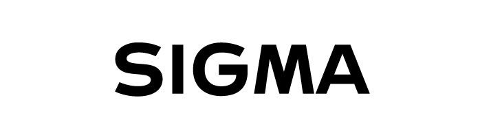 Sigma Lenses – Canon Mount: Firmware Update for 20mm F1.4 DG HSM   Art and 24-35mm F2 DG HSM   Art: To Be Fully Functional with Canon Digital Cinema Camera EOS C300 Mark II  http://www.photoxels.com/sigma-firmware-canon-mount-20mm-f1point4-dg-hsm-art-24-35mm-f2-dg-hsm-art/