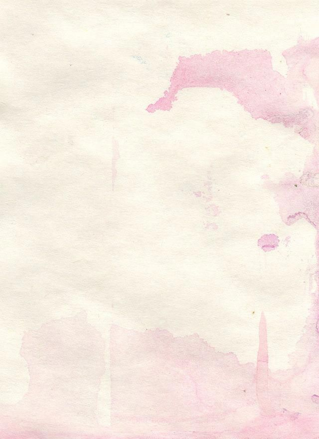 Watercolor Painted Paper Texture Photoshopwatercolor Photoshop