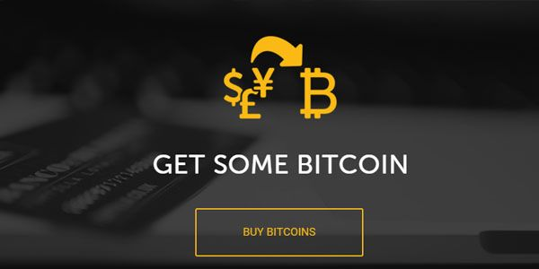 crypto investment sites
